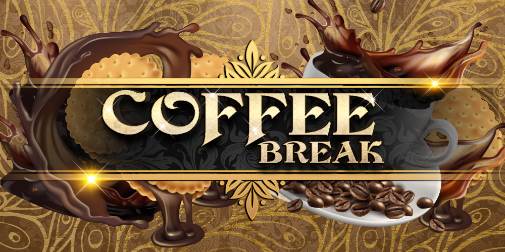 gow_coffee.png
