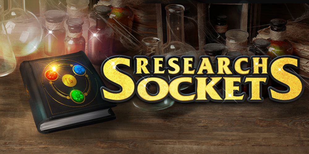 gow_researchsocket.png