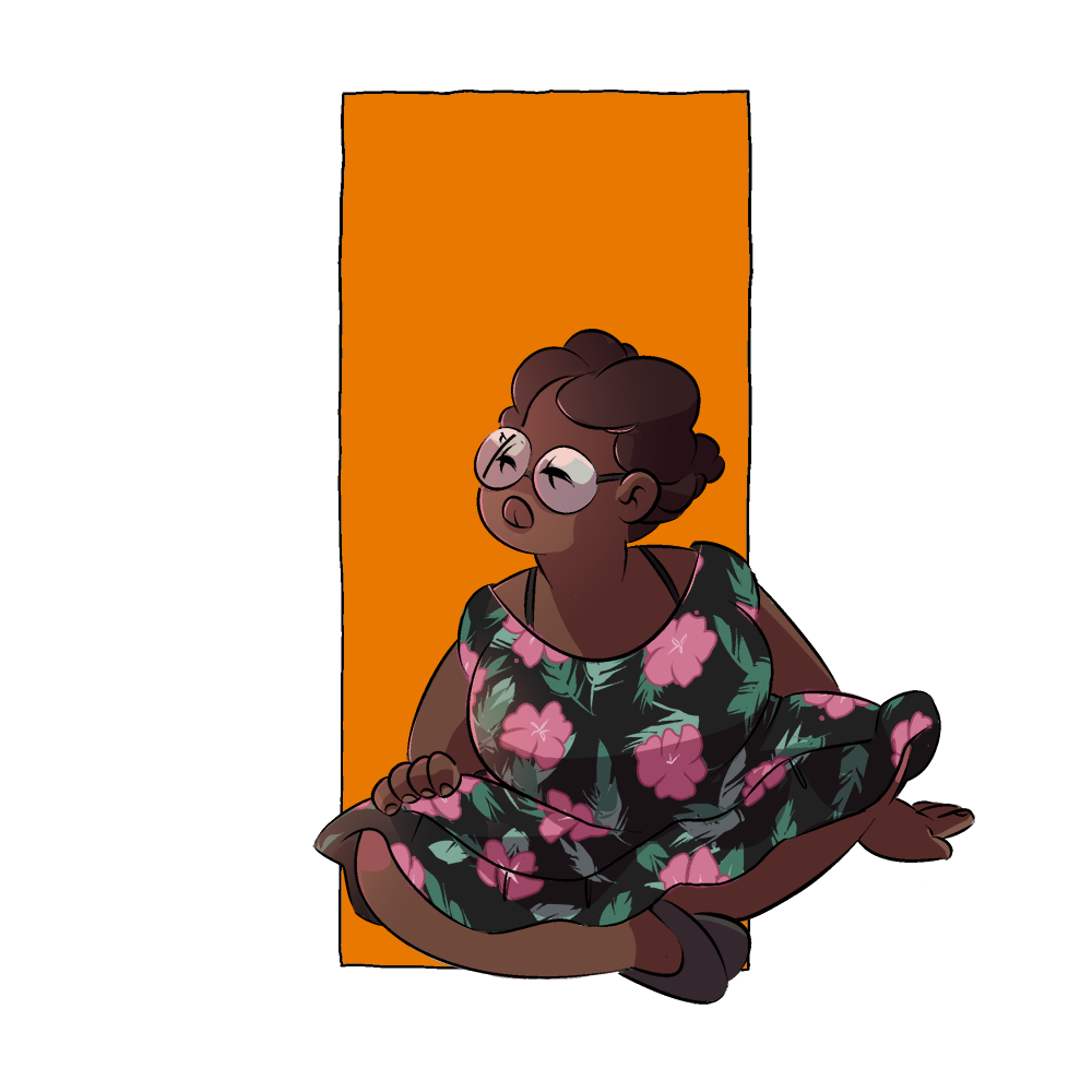 girl22square.png