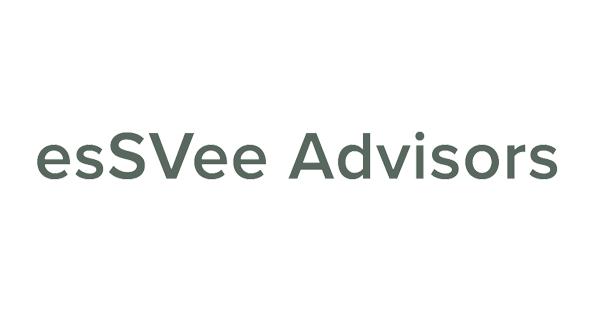 esSVee Advisors.png