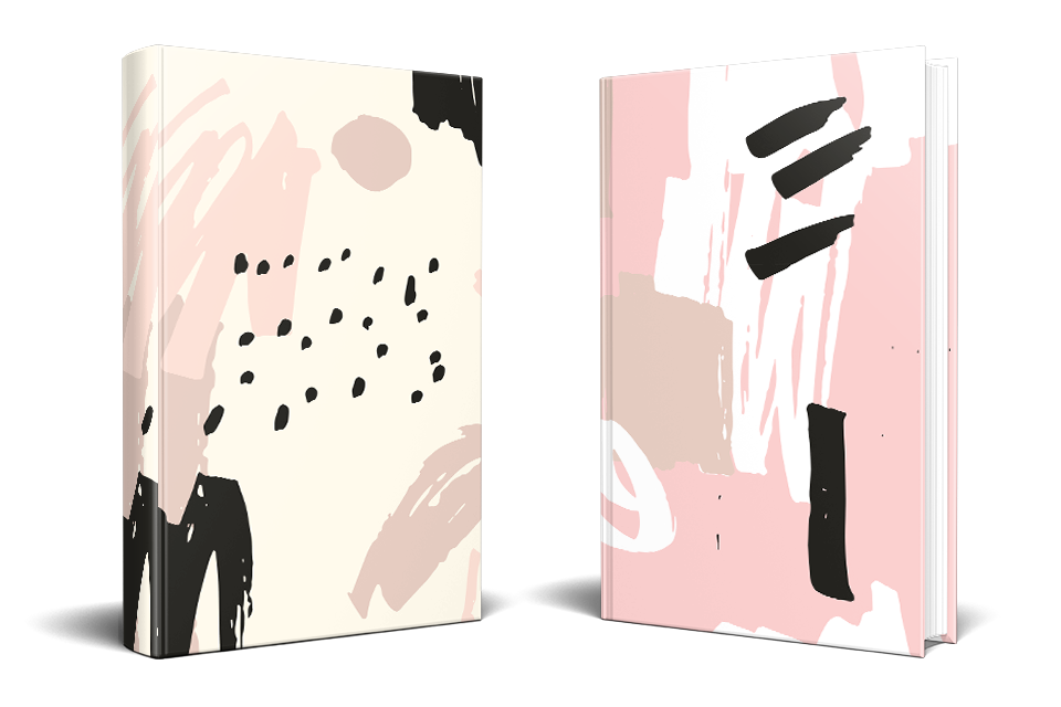plannercoverstransparent.png