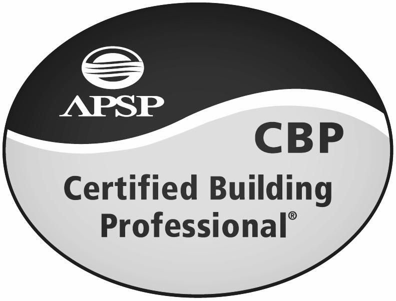 APSP-certified-building-professional-arizona