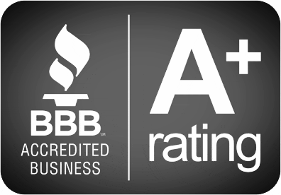 a-plus-bbb-rated-pool-builder-arizona