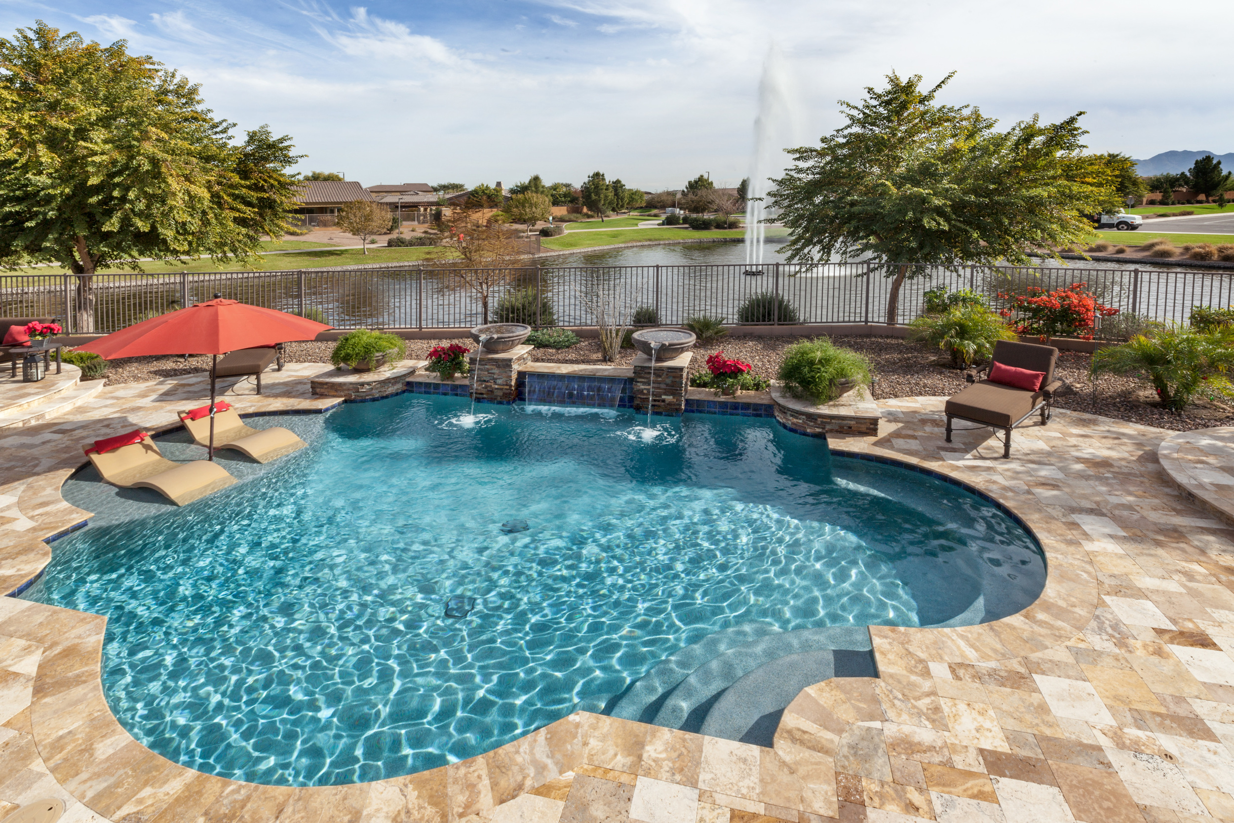 8985.San Pedro Pool wide Fountian Side Great.jpg