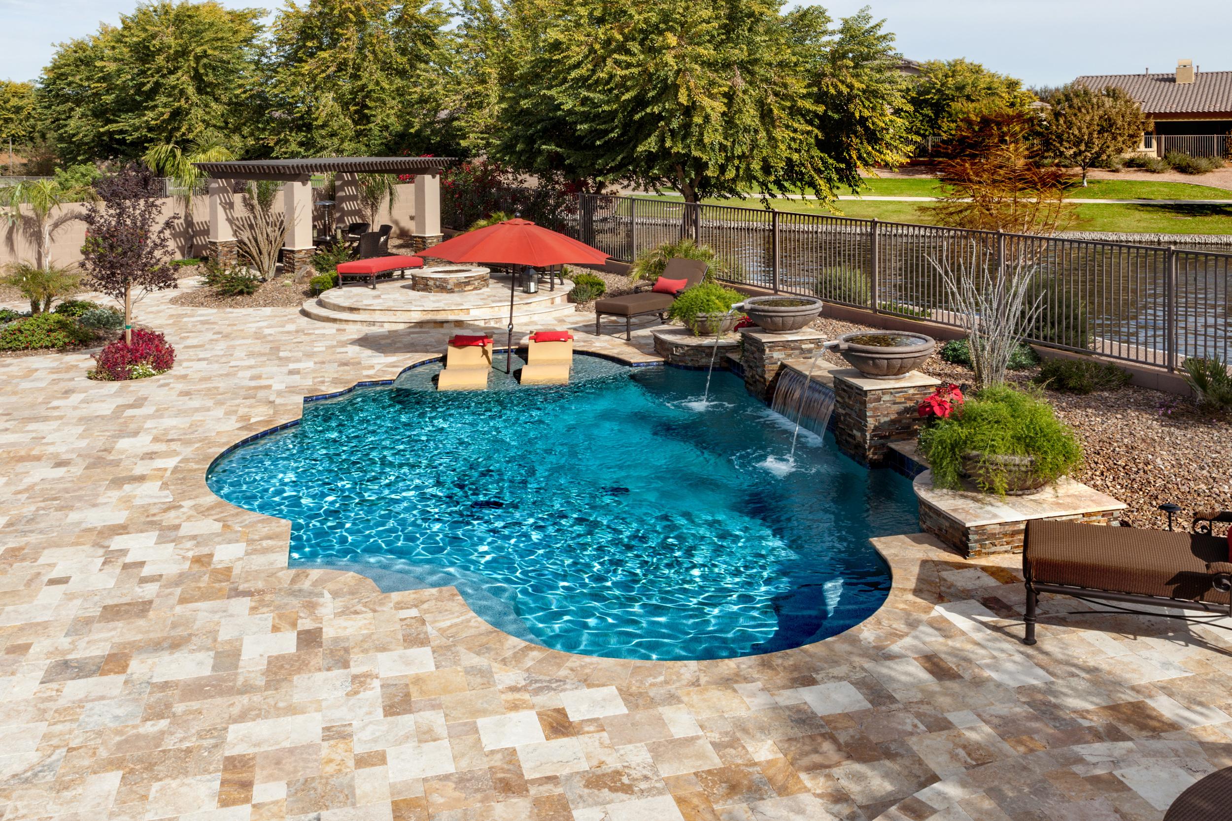 8981.San Pedro Pool wide Great.jpg