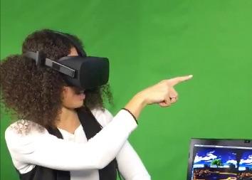 VR Campaign 3.jpg