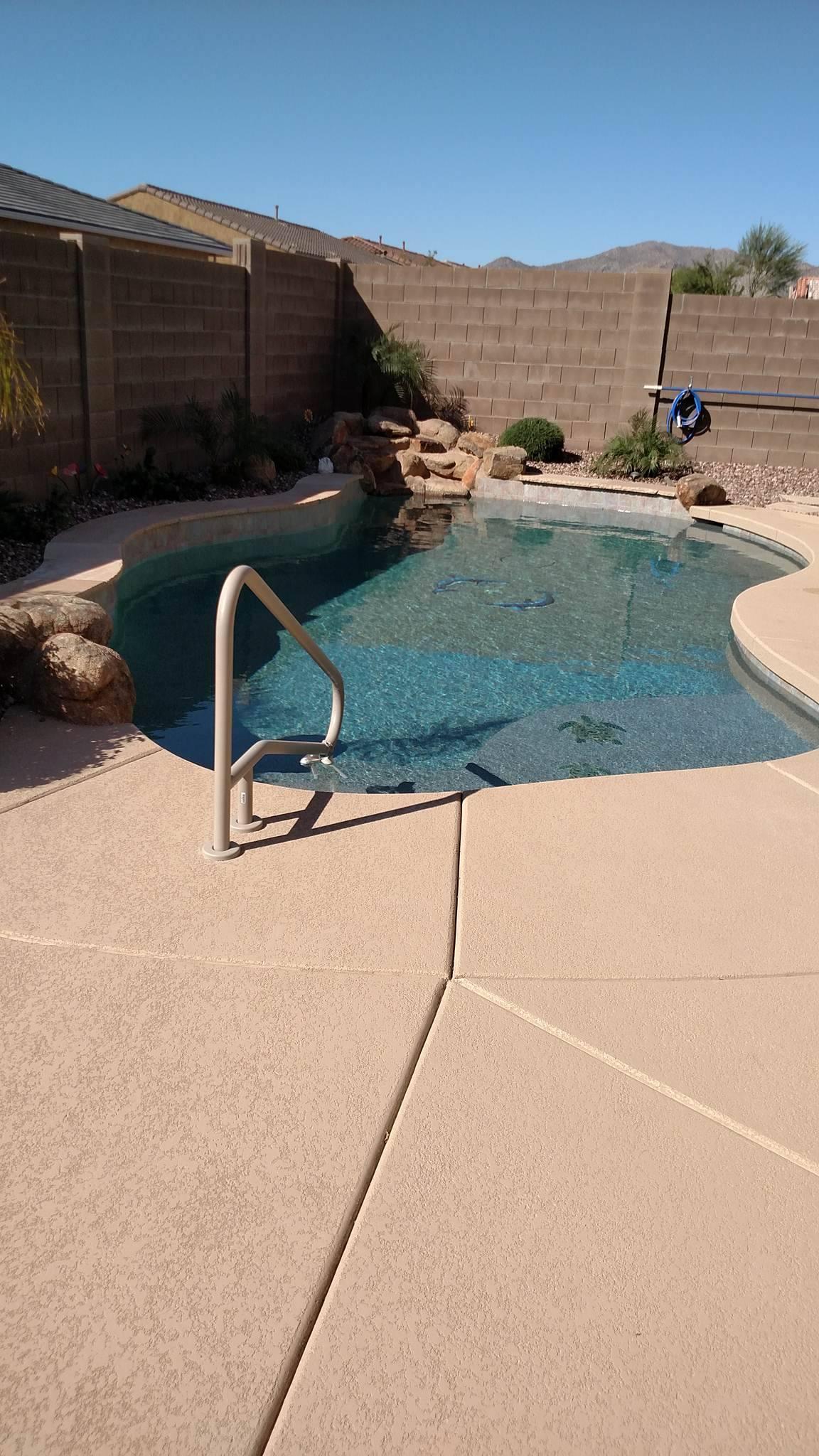 Surprise-swimming-pool-Oddo-family-Presidential-Pools
