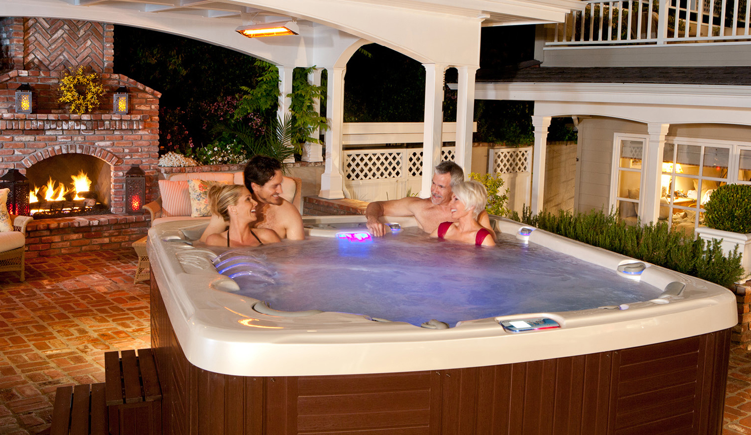 two couples in hot tub.jpg