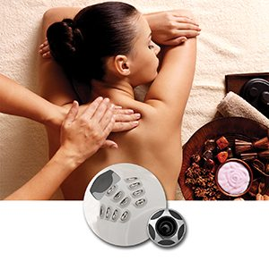 Spa Circular Friction Massage.jpg