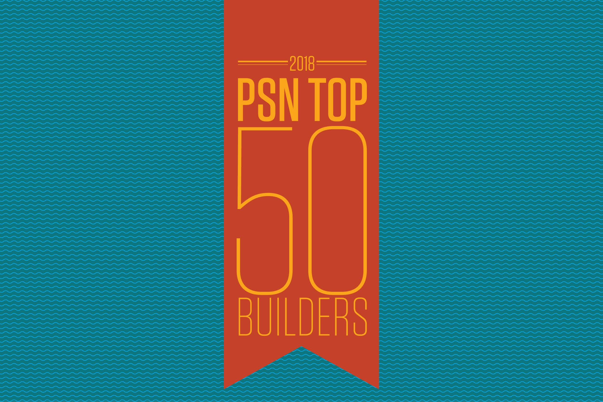 psn ranking.jpg