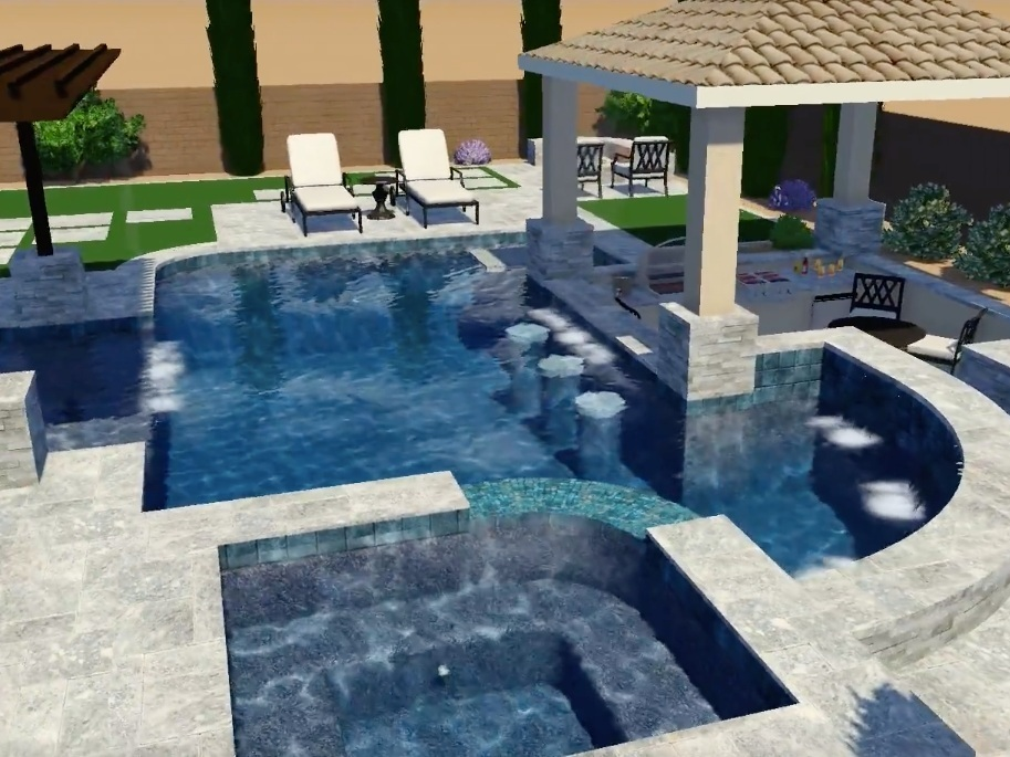 Pool Design Digital 3d Virtual Reality Jenik.jpg
