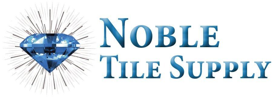 Noble Tile Supply Logo.jpg