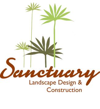 sanctuary landscaping logo.png