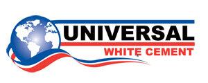 Universal Cement Logo.jpg