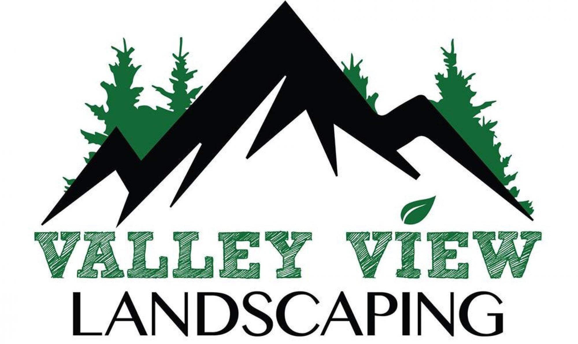 valley view logo.jpg