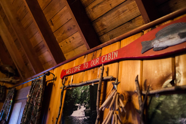 cabin-3.jpg