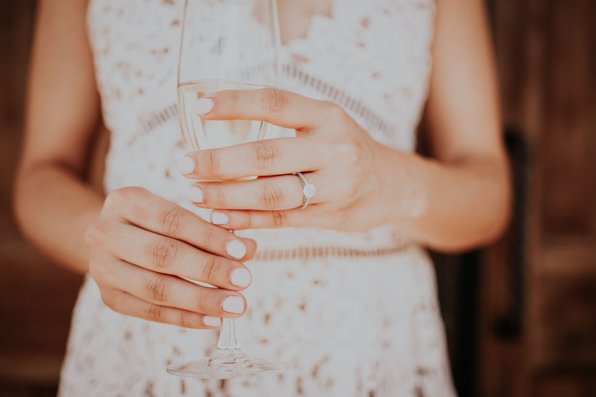 Brittany Martorella Photography | Old Town Elopement