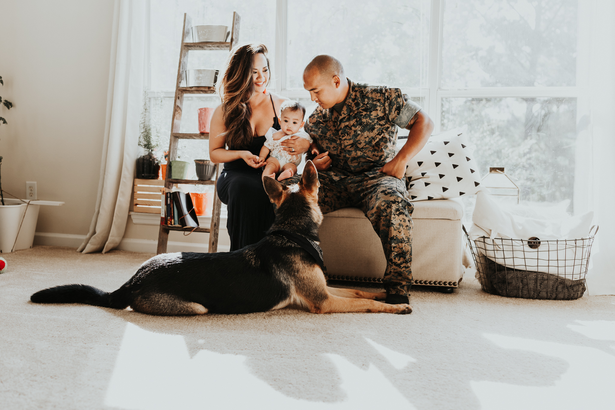 Brittany Martorella | Columbus, Georgia | Lifestyle, Engagement & Wedding Photographer