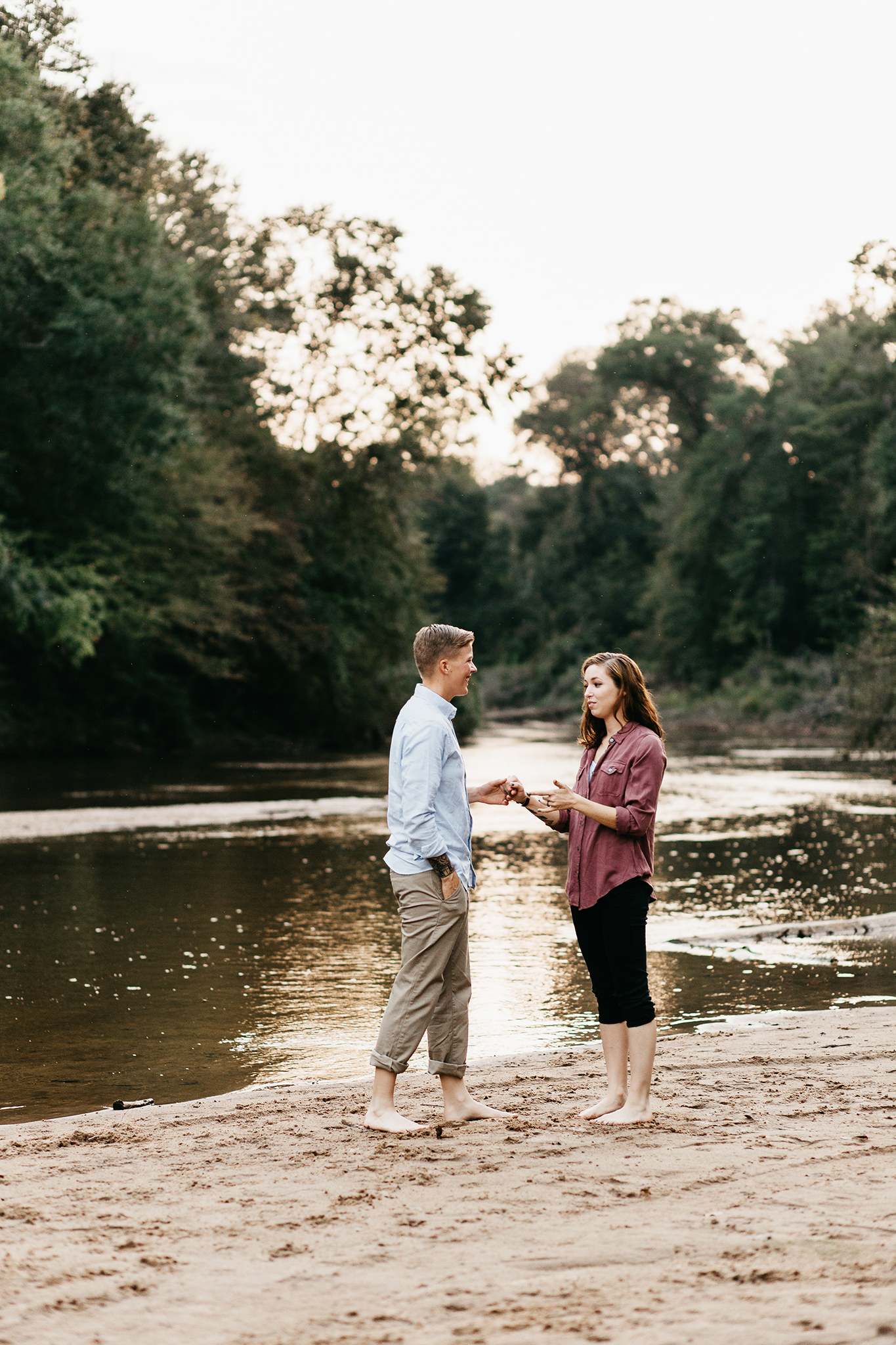 brittany martorella columbus georgia fort benning engagement photographer (29 of 75).jpg