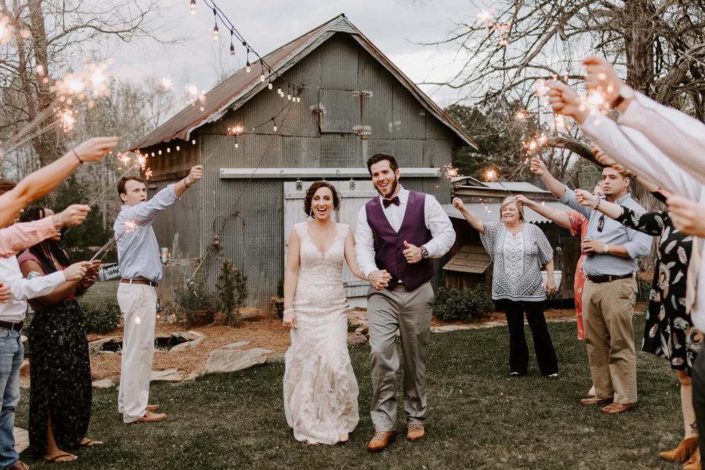Brittany Martorella Columbus Georgia & Olympia Washington Wedding Photographer.  Historic Southeastern Plantation Spring Wedding just south of Atlanta, Georgia at Hoody Hudson Farm