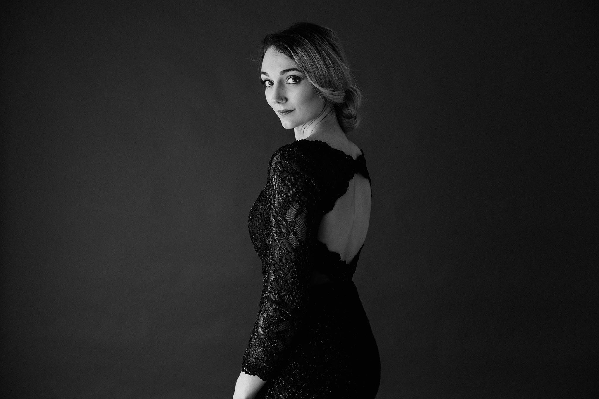 Olympia Washington Photographer - Brittany Martorella