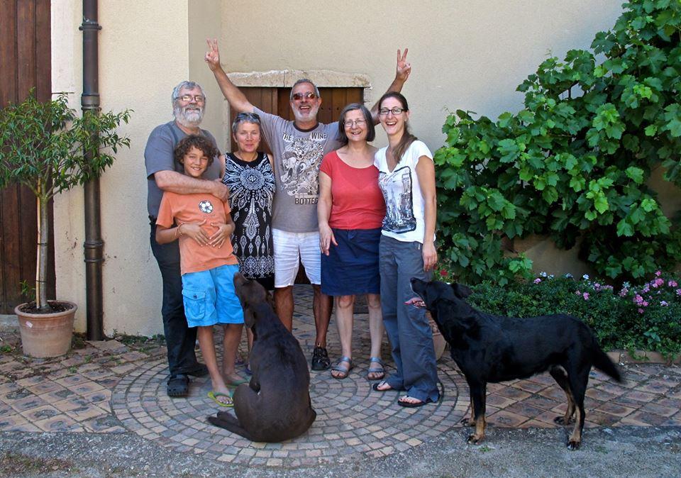 Chanudet+Soares.families.jpg