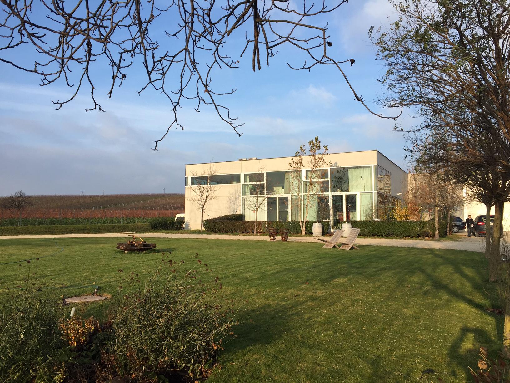 Pittnauer winery.jpg