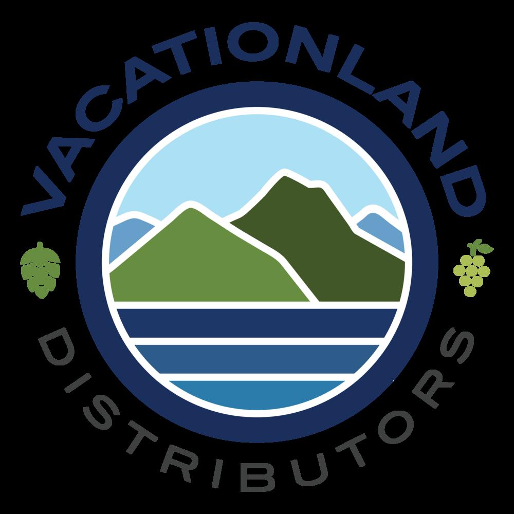 Vacationland Dist Logo.png