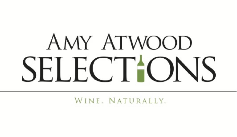 Amy Atwood Logo.jpg