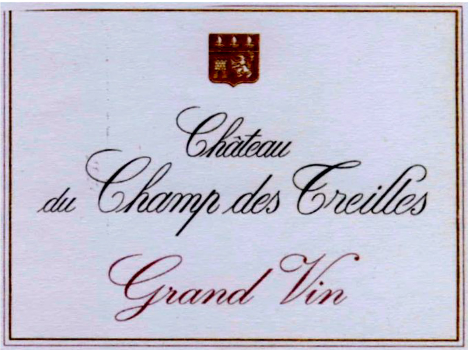 Treilles - Grand Vin Rouge.jpg