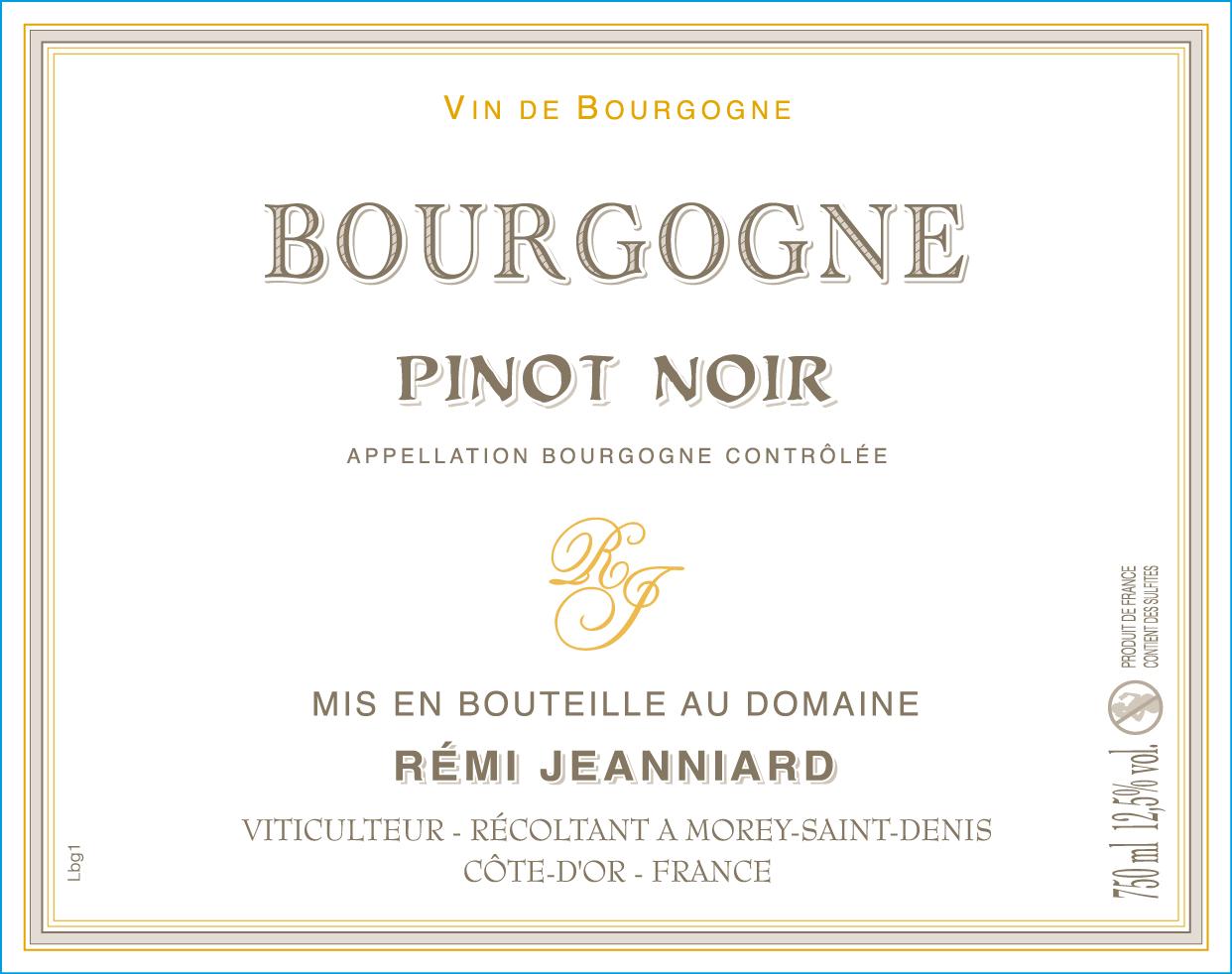 BK Jeanniard Pinot Noir - NEW.jpg
