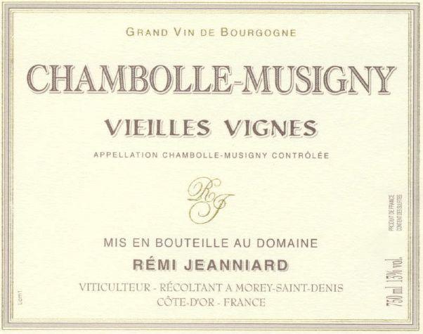 REMI JEANNIARD CHAMBOLLE-Musigny Label.jpg