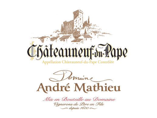 Mathieu Andre - CdP Tradition Rouge.jpg