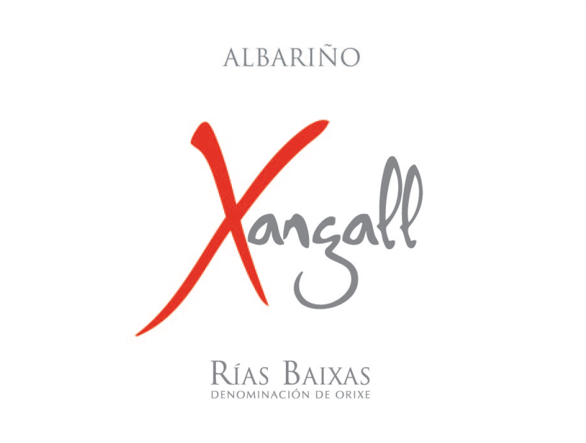 Xangall Label ALT.png