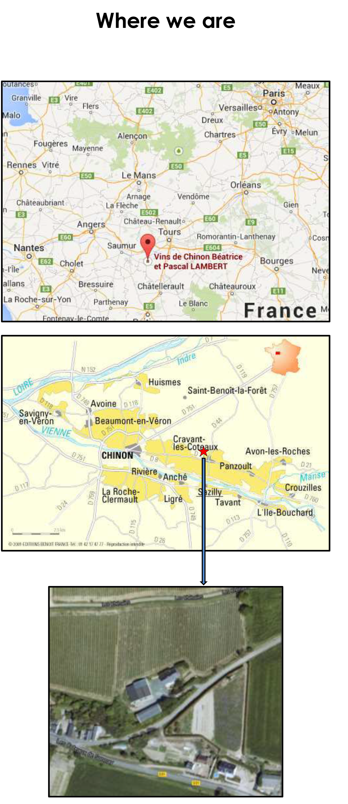 Chinon Map2.png
