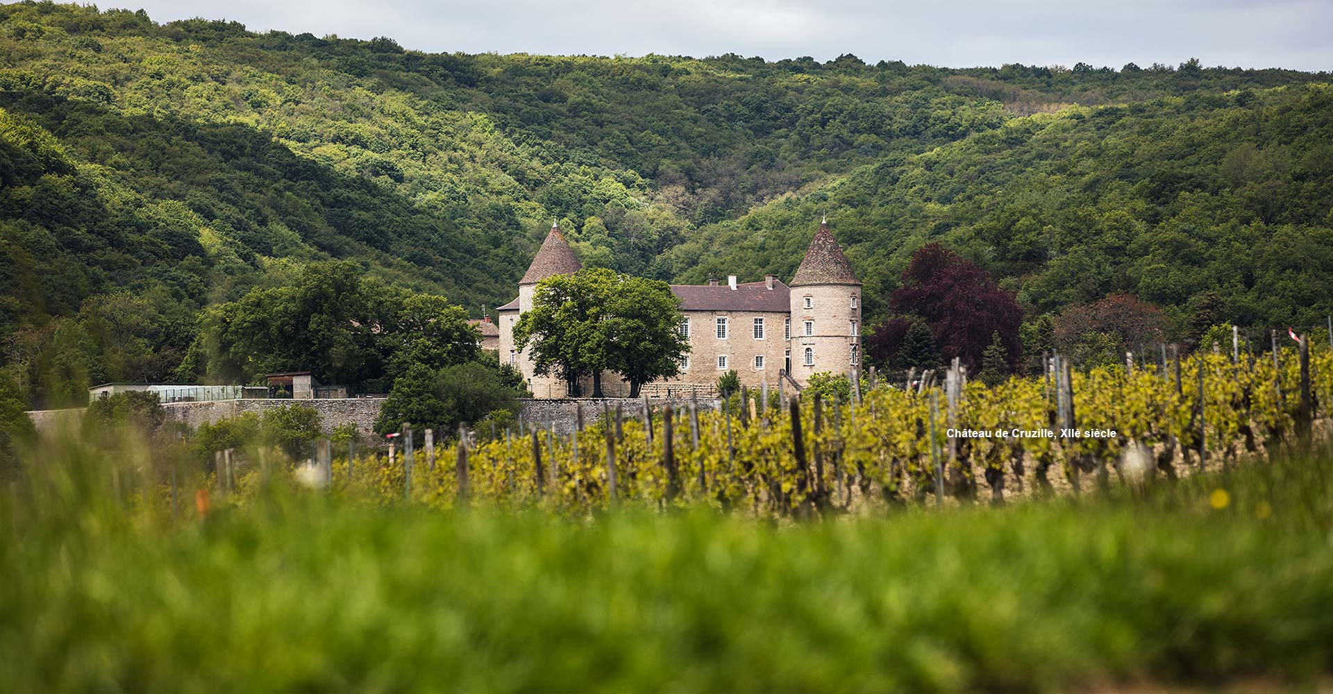 chateau-guillot-broux-1.jpg