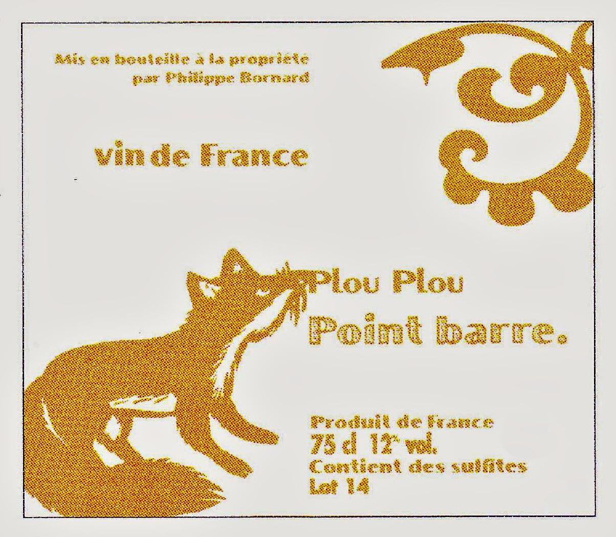 BK Plou Plou Point Barre.jpg