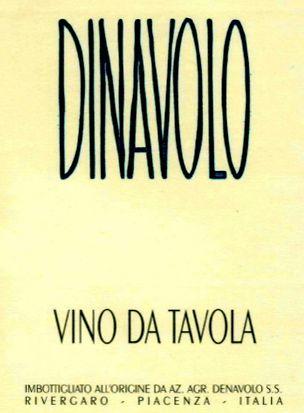 DINAVOLO.jpg