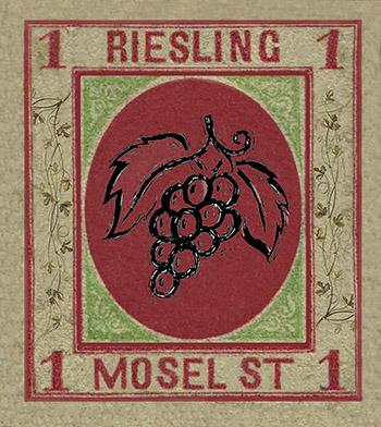 Clusserath Mosel St BK LB 100.jpg