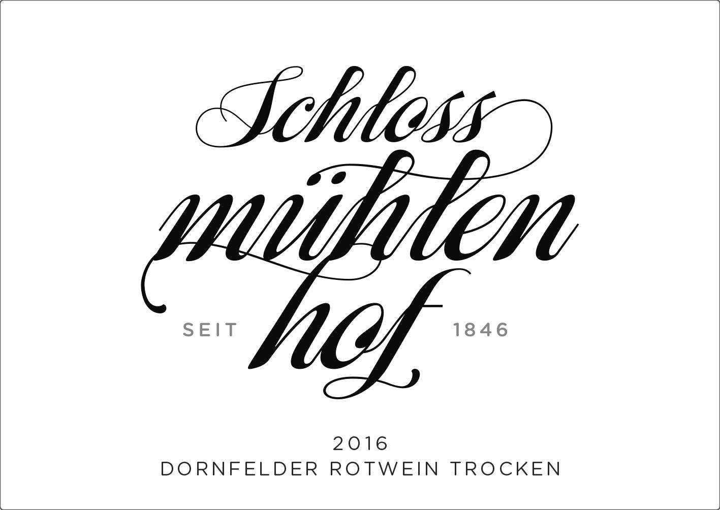 VE_Dornfelder_Rotwein_trocken_2016.jpg