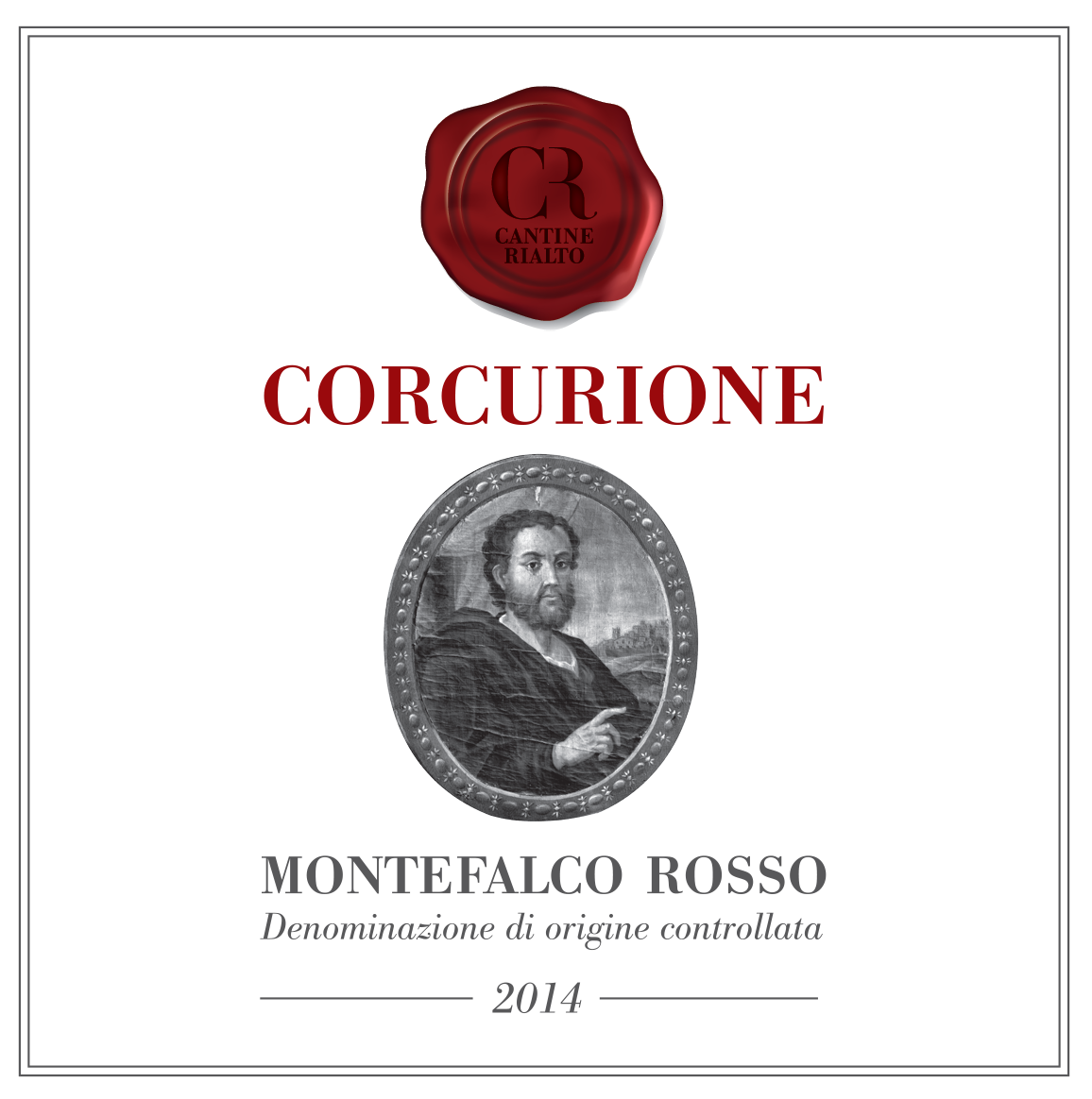 Corcurione_10x10.png