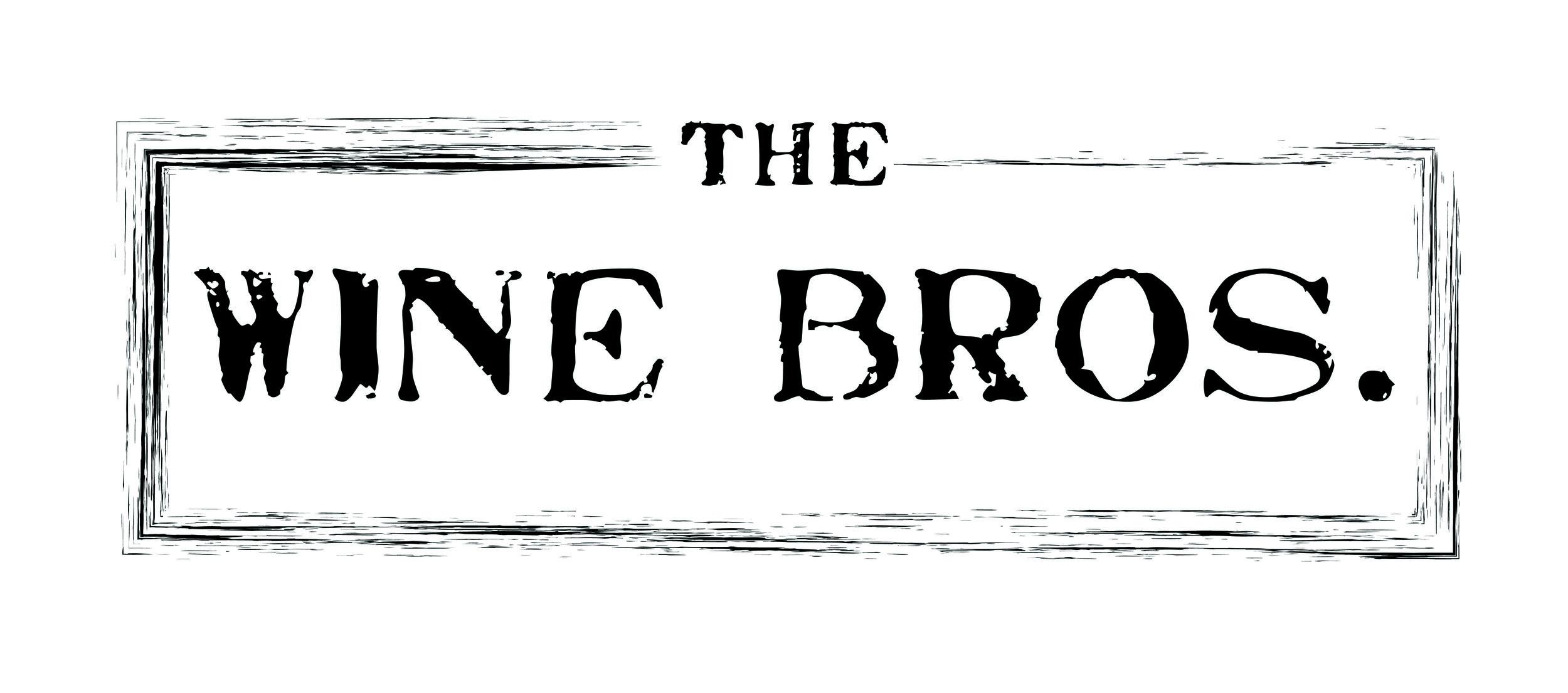 Wine Brothers Logo1.jpg