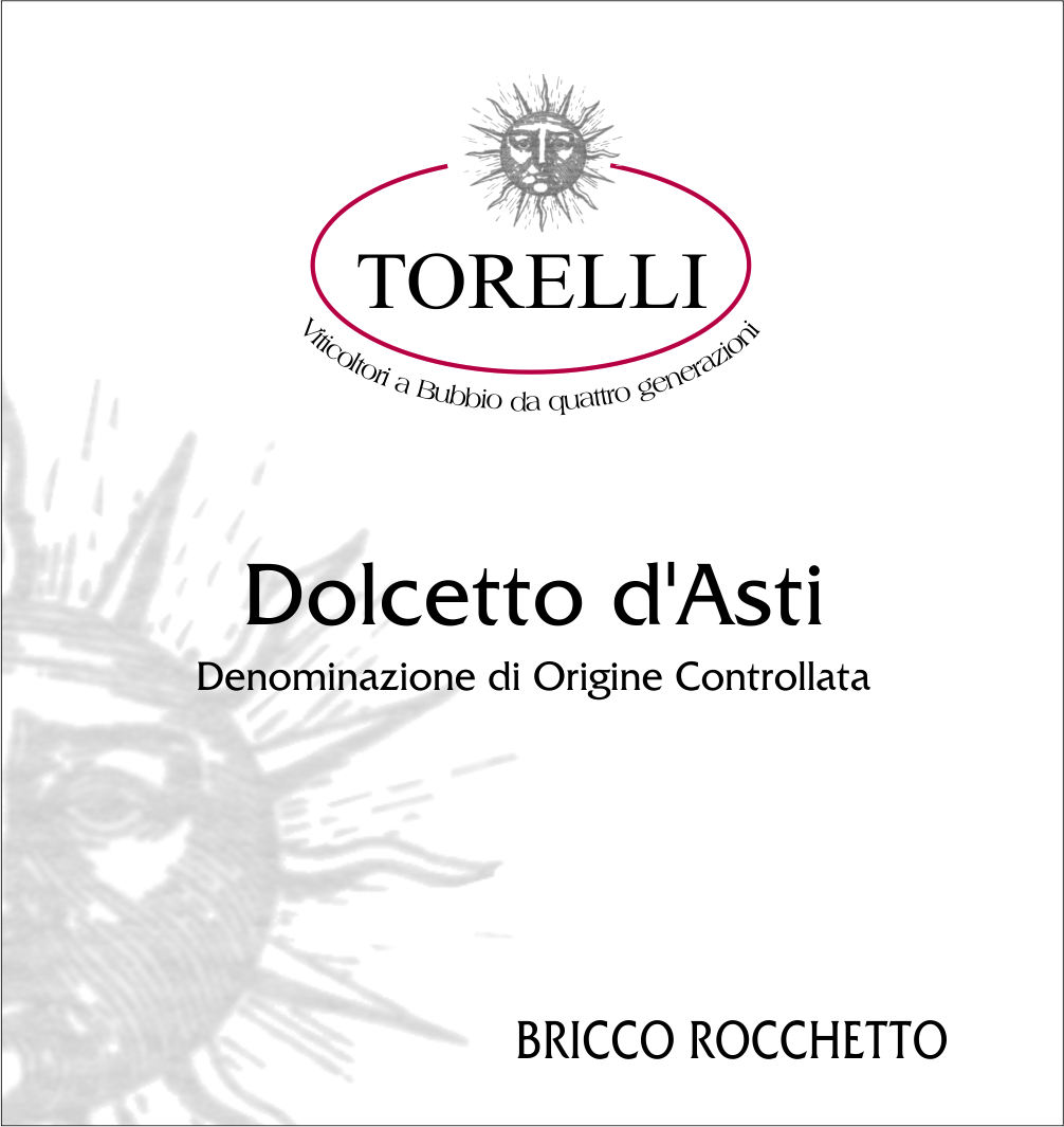 dolcetto BASE.jpg
