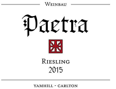 Paetra YC Riesling 2015 FT LB 100.jpg