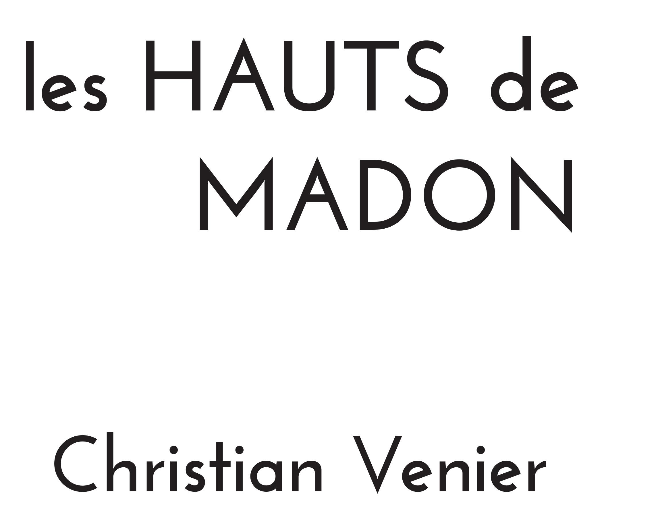 Le Hauts Madon Rouge - NEW.jpg