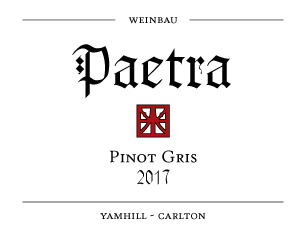 Paetra-YC-Pinot-Gris-2017-front-label.jpg