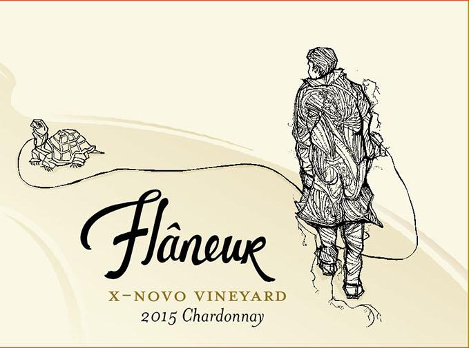 Flaneur 2015 Chardonnay-02 ALT.png