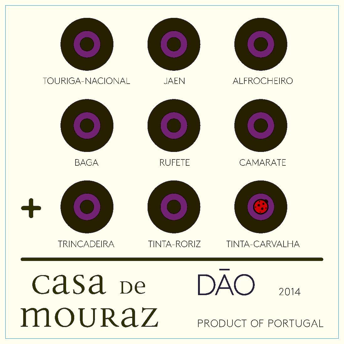 BK Mouraz tinto NEW ORIG.jpg