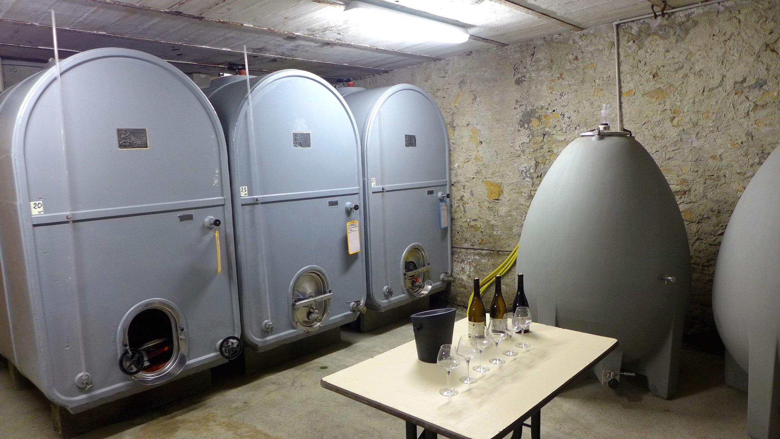 Dupraz cellar.jpg