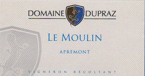 BK Le Moulin ALT.jpg